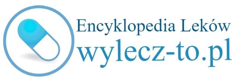 Encyklopedia Leków
